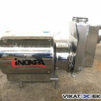 INOXPA SE-20C pump