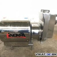 Pompe INOXPA SE-20C