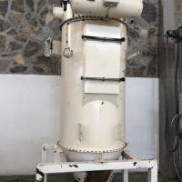 Dépoussiéreur SIMATEK type JM21/20-04 série 4T