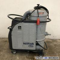 NILFISK CFM type CTS22