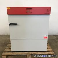 KB 115 BINDER cooling incubator