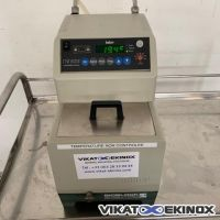 HUBER Ministat CC cooling bath circulator