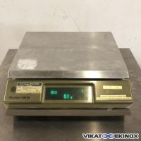 METTLER PM16 balance -16000g