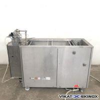 PROMAG GELSTIK 500 CB Cooling bath