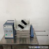 STUART STR4 rotary mixer
