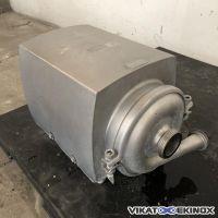 ALFA LAVAL ALC1-D/162 pump