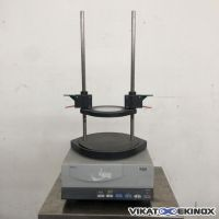 RETSCH Analytical Sieve Shaker AS 300 control