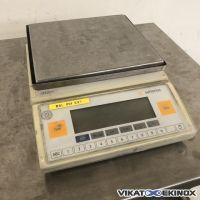 LP2200S-OCE SARTORIUS precision balance