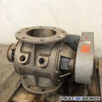 AL200 3N DMN WESTINGHOUSE Rotary valve