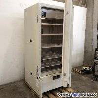 SANYO MDF-U443 Biomedical freezer