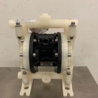 MK15 Diaphragm pump – new