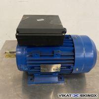 2.2 kw ALREN 3000 rpm 220 V mono