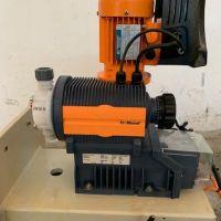 ProMinent metering pump 21 L/h