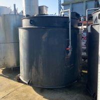 PE Tank 3200 litres