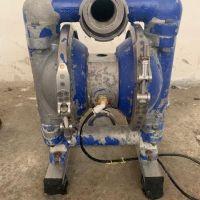 Diaphragm pump DL40