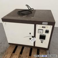 RKA15 PYROX furnace 1600°C -15 litres