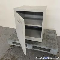 KÖTTERMANN cabinet width 600 mm