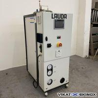 LAUDA ITH250 Temperature control unit 12kW -15/+200°C