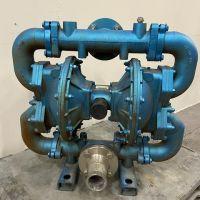 SANDPIPER diaphragm pump 3 inches type SA3M DA211