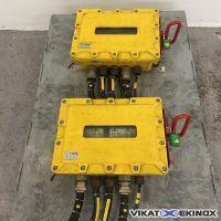 DTS box ref. EJB 4 V5