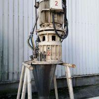 NIRO F100 Atomizer