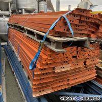 Side rail Length 3600 mm
