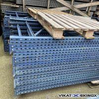 Ladder 5500 x 1000 mm