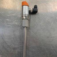 Temperature sensor IFM TR2430