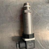 JUMO dTRANS p30 pressure transmitter