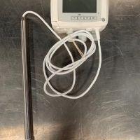 KMO TH210 humidity sensor